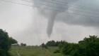 EE.UU.: decenas de tornados en menos de 48 horas