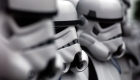 The best 5 films of the Star Wars saga