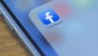 Facebook must reevaluate Trump's indefinite suspension