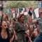 """""""In the heights"""": el film que refleja el sueño americano"""