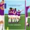 Marion Reimers invita a contar hitos deportivos de mujeres