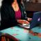 Trabajo remoto vs. oficinas, la moneda está en el aire
