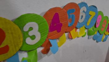 La educación en Argentina enfrenta un grave problema