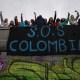 Crisis en Colombia: ¿un impulso para el populismo?