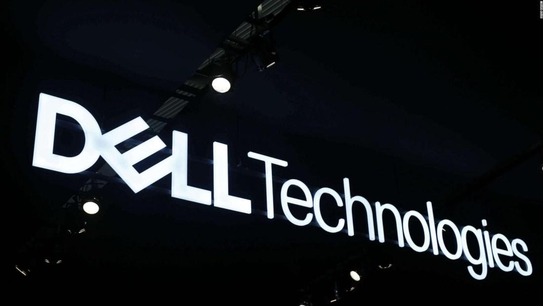 Los grandes protagonistas de Dell Technologies World