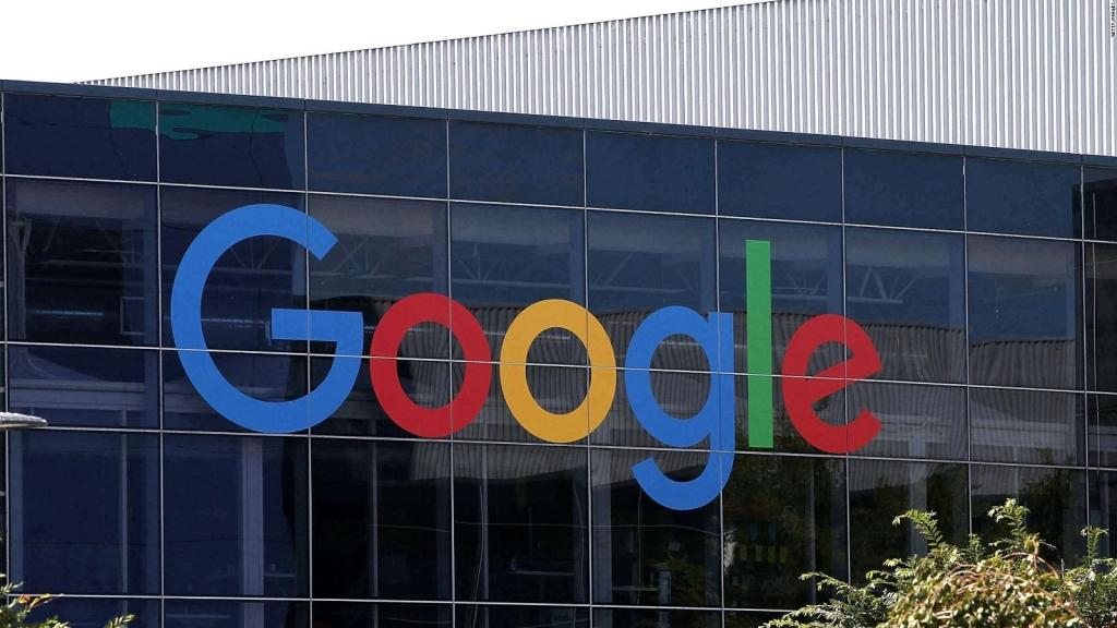 Google permitirá a empleados trabajar de forma remota