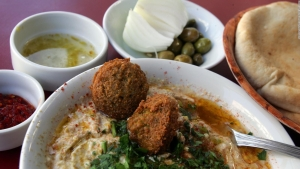 Dieta mediterránea: previene la pérdida de memoria