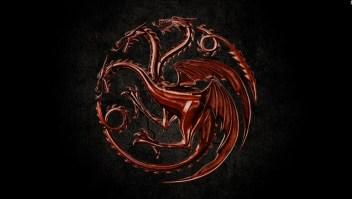 """Mira las primeras imágenes de """"House of the Dragon"""""""