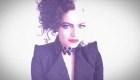 Así se transforma Emma Stone en Cruella de Vil