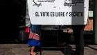 México votará por más de 20.000 puestos de elección popular