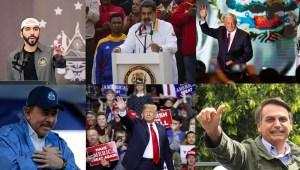 Camilo: El poder sin límites en Latinoamérica