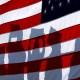 La situación de la democracia en EE.UU., según politólogo
