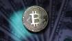 Conoce la criptomoneda Bitcoin Cash