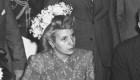 Tendencia: Evita a 102 años de su nacimiento