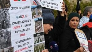 Francia: mujeres musulmanas dicen no al veto del hiyab
