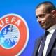 La estocada de la UEFA al proyecto de la Superliga