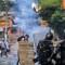 Colombia: consecuencias económicas por los disturbios