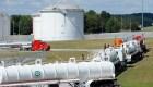 Preocupa cierre de oleoducto por precios de combustibles