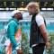 ¿Compromete Floyd Mayweather su legado en el boxeo?
