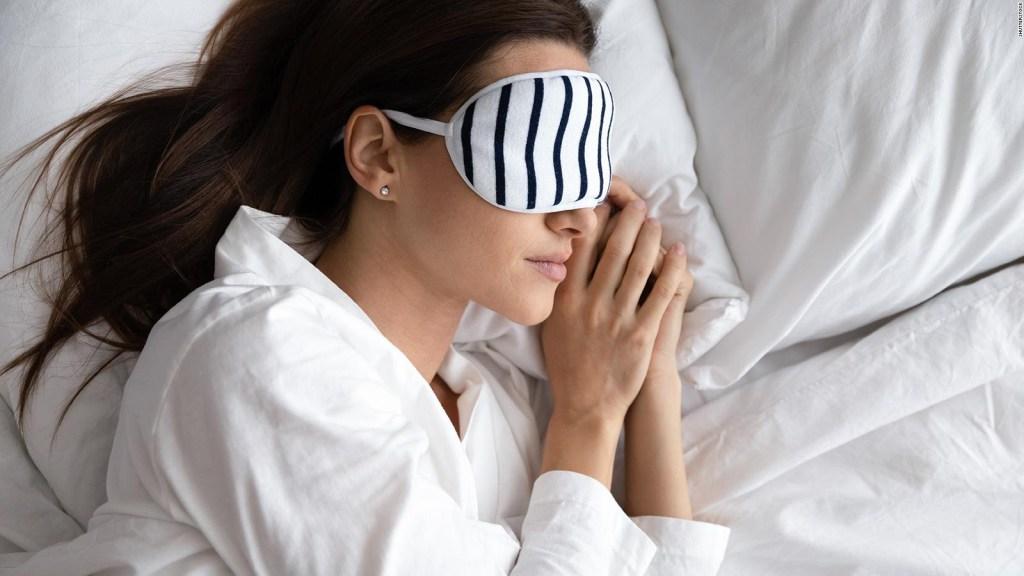 La higiene del sueño y su impacto en la salud