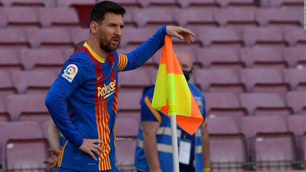 Barcelona y Atlético de Madrid dejan LaLiga al rojo vivo