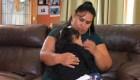 Reunificación familiar, un sueño para madres inmigrantes