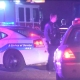 9 tiroteos masivos durante este fin de semana en EE.UU.