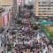 Francisco Maltés Tello: El paro continúa en Colombia