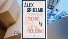 Álex Grijelmo: El uso sexista del lenguaje debe acabar
