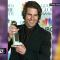 Tom Cruise y su protesta ante la falta de diversidad