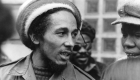 Bob Marley's 5 Most Streamed Songs on Spotify