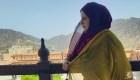 Así vive una madre mexicana la crisis por covid en India