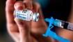 Padres ponen en duda vacunación en adolescentes
