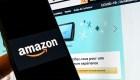 La ofensiva de Amazon contra productos falsificados