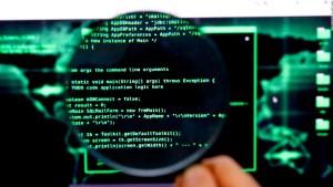 Así funciona el secuestro informático contra compañías