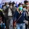 Hong Kong pierde su atractivo para los expatriados