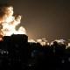 El pueblo de Gaza es víctima de Hamas, según analista