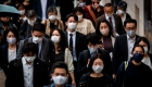 Panel warns pandemic could have been prevented