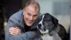 ¿Cómo pueden salvar vidas los perros de asistencia?