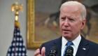 Biden lanza advertencia tras hackeo a Oleoducto Colonial