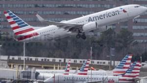 Cancelan varias aerolíneas sus vuelos a Israel