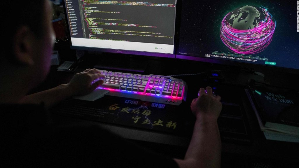 El caballo de Troya de los crímenes informáticos