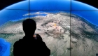 El ciberespacio, un dominio como el mar o la tierra