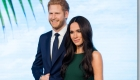 Harry and Meghan statues relocated to museum