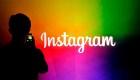 Instagram pour les enfants?  Le plan fait face à des obstacles