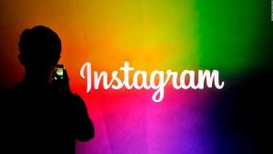¿Instagram para niños? El plan enfrenta obstáculos