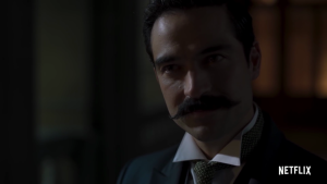 "Me tuve que reeducar: Alfonso ""Poncho"" Herrera"