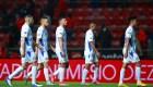 Clausura 2021: Cruz Azul y Santos Laguna van por el título