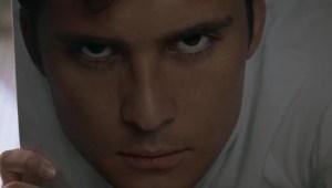 Boneta: Nunca pensé que cantaría melodías de Luis Miguel