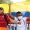 Así ven colombianos que Copa América se juegue en su país